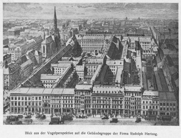000_Berliner Leben_17_1914_Nr02_sp_Kaufhaus_Versandhandel_Rudolph-Hertzog_Verkaufsstätten_Berlin
