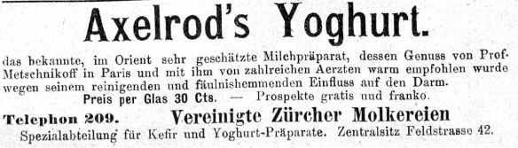 00_Am häuslichen Herd_13_1909-10_H10_sa_Axelrod_Joghurt_Zürich