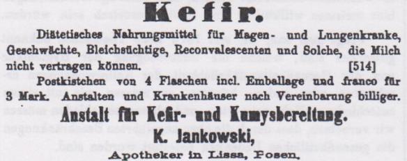 00_Breslauer Aerztliche Zeitschrift_07_1885_p048_Kefir_Lissa_Jankowski