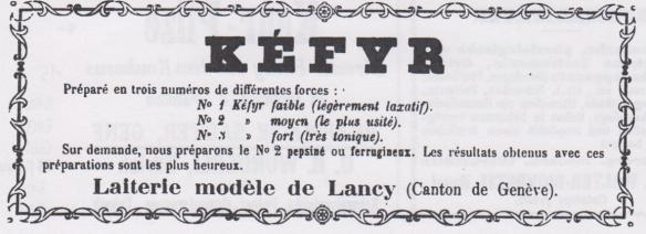 00_Der Fortschritt_01_1885_Kefir_Lancy_Laiterie-modele