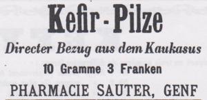 00_Der Fortschritt_01_1885_p015_Kefir_Genf_Sauter