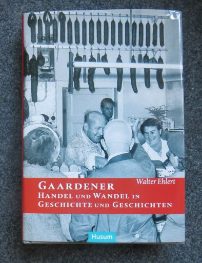 02 - Ehlert_Gaardener