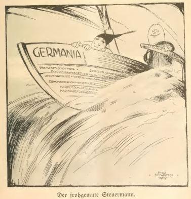 20. Jahrhundert_02_1920_p049_Finanzreform_Erzberger_Steuerpolitik