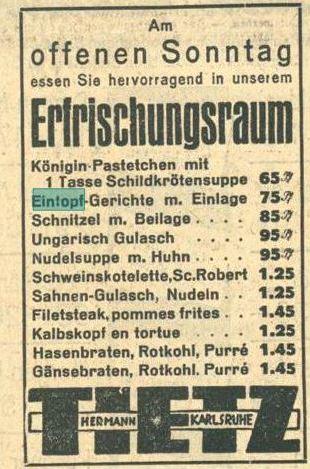 Eintopf 05_Badische Presse_1930_12_06_Nr568_p08