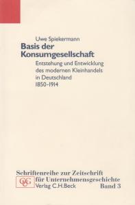 Titelblatt_A02_Basis der Konsumgesellschaft