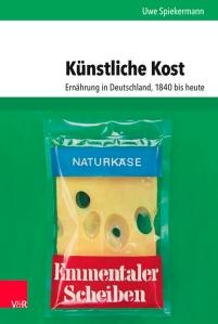 Titelblatt_A03_Künstliche Kost