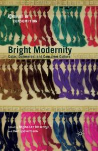 Titelblatt_B09_Bright Modernity