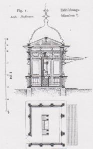 Wagner_1885_p006_Erfrischungshäuschen_Berlin