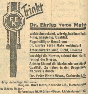 00_Badische Presse_1930_09_12_Nr422_p12