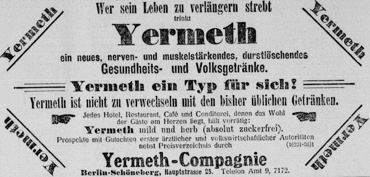 00_Berliner Börsenzeitung_1905_05_17_Nr229_p20