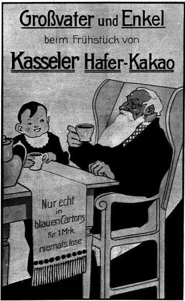 00_Daheim_50_1914_Nr46_29_Ersatzkakao_Haferkakao_Kasseler_Alt-Jung_Frühstück