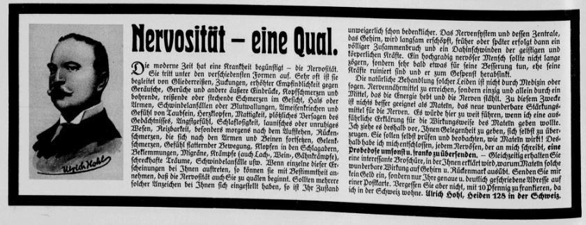 00_Der Welt-Spiegel_1914_06_18_p08
