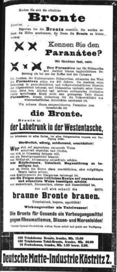 00_Dresdner Neueste Nachrichten_1910_04_17_Nr103_p13