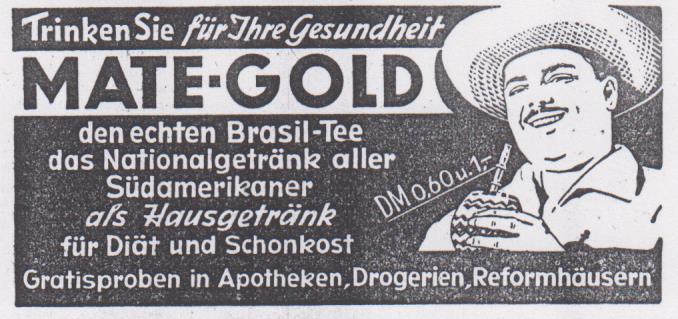 00_Gesund Leben_1953_H10_p10