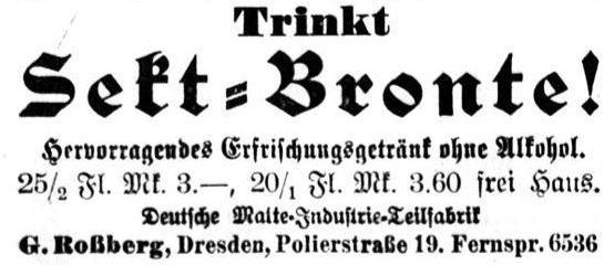 Sächsische Volkzeitung_1912_05_26_Nr120_p08