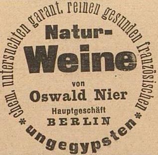 08-Der Bazar_33_1887_p392_Wein_Oswald-Nier_Qualität