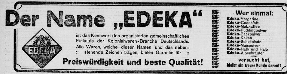 09_Berliner Volks-Zeitung_1912_03_17_Nr131_p20_Edeka_Handelsmarken_Einkaufsgenossenschaft