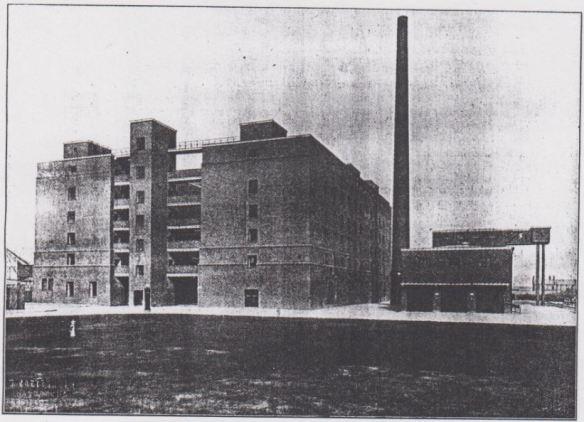 07_Rundschau des Reichsbundes der deutschen Verbrauchergenossenschaften_30_1933_p749_b