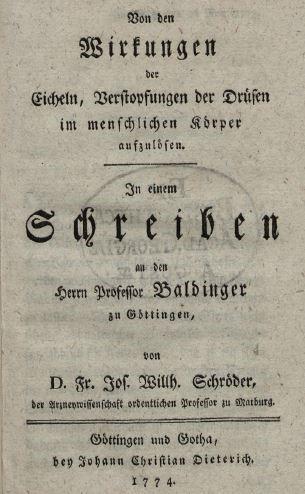 01a_Schröder_1774_Eicheln