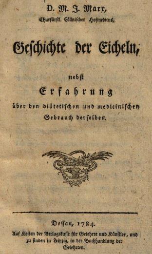 01b_Marx_1784_Eicheln