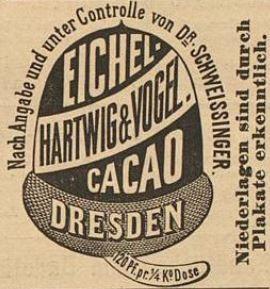 07_Der Bazar_33_1887_p251_Eichelkakao_Hartwig-Vogel_Dresden