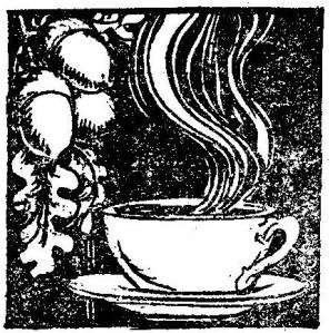 13_Das kleine Blatt_1939_11_04_Folge 304_p06_Ersatzkaffee_Eichelkaffee