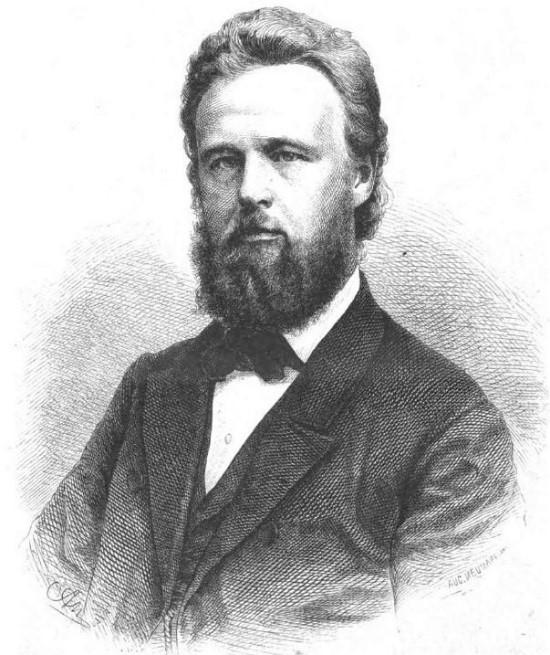 01_Die Gartenlaube_1869_p341_Friedrich-Kapp
