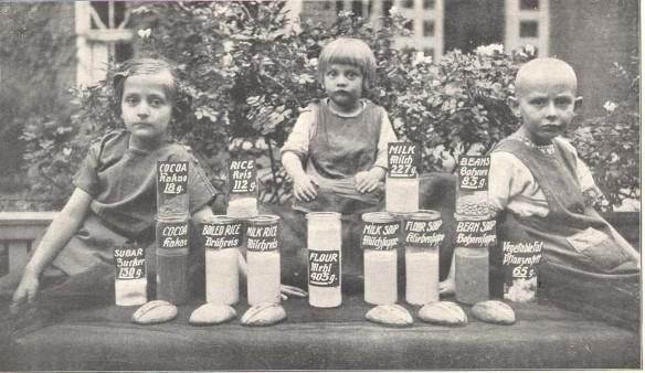 06_Kinderhilfsmission_1922_p9_Zusatzrationen 1920