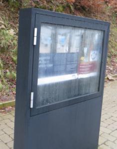 07_Kaiser-Wilhelm-Denkmal_Porta-Westfalica_Uwe-Spiekermann