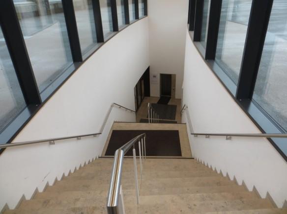 08_Kaiser-Wilhelm-Denkmal_Porta-Westfalica_Besucherzentrum_Uwe-Spiekermann
