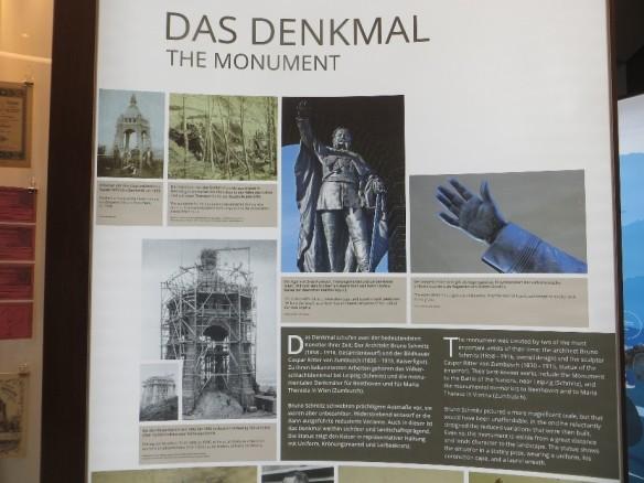 10_Kaiser-Wilhelm-Denkmal_Porta-Westfalica_Besucherzentrum_Uwe-Spiekermann