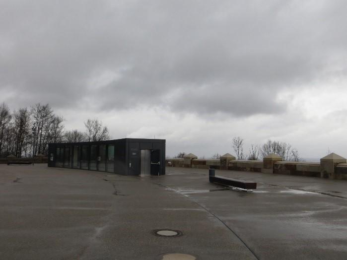 12_Kaiser-Wilhelm-Denkmal_Porta-Westfalica_Uwe-Spiekermann