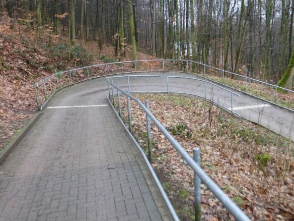 13_Kaiser-Wilhelm-Denkmal_Porta-Westfalica_Uwe-Spiekermann