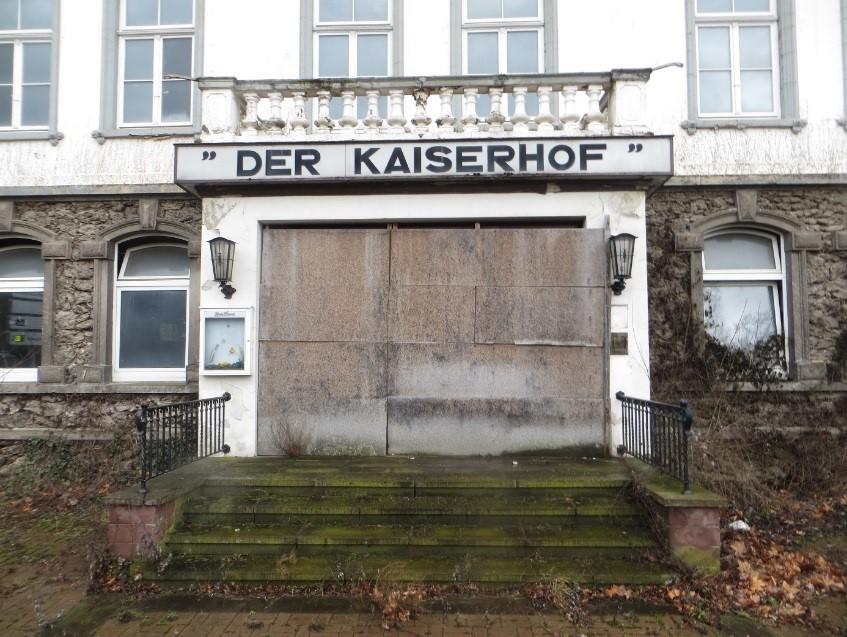 17_Porta-Westfalica_Hotel-Kaiserhof_Uwe-Spiekermann