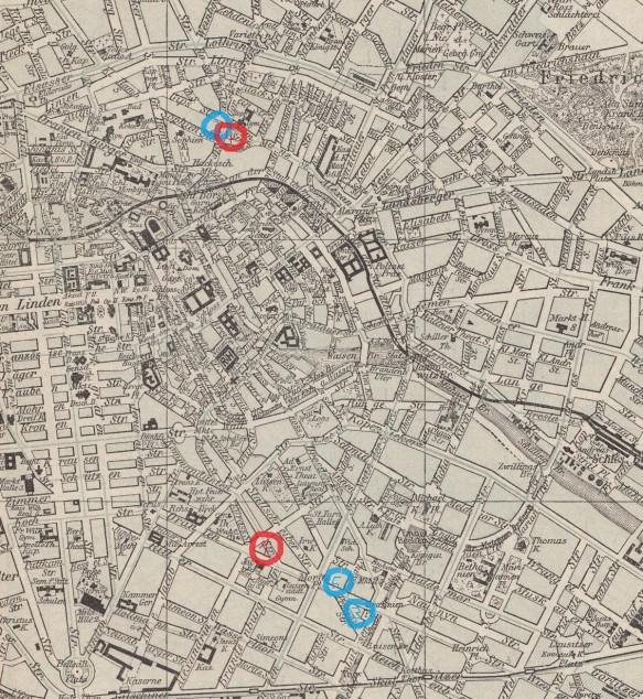 06_Überblickskarte Lubasch gegen Wertheim