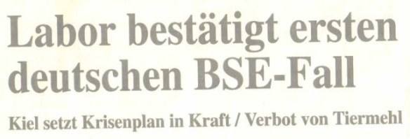 01_Frankfurter Rundschau_2000_11_27_Nr267_p1_BSE