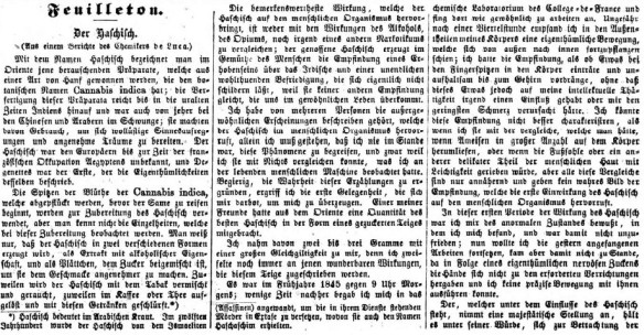01_Isar-Zeitung_1862_11_03_Nr304_p1