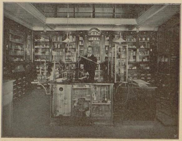 05_Pharmazeutische Post_43_1910_p759