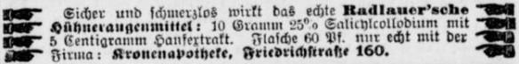 07_Berliner Tageblatt_1901_07_10_Nr344_p4