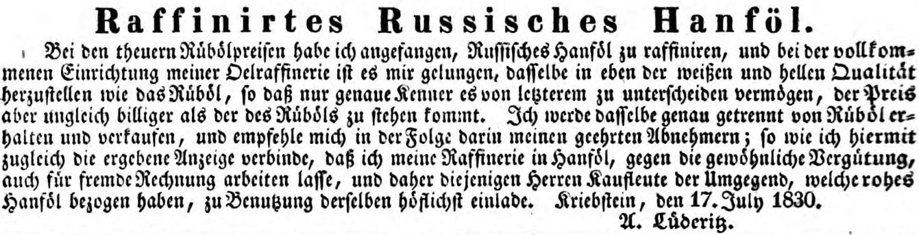 07_Leipziger Zeitung_1830_Nr171_07_19_p1980