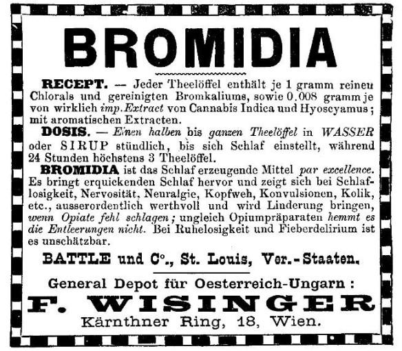 08_Wiener Medizinische Wochenschrift_44_1894_p44_Bromidia_Schmerzmittel