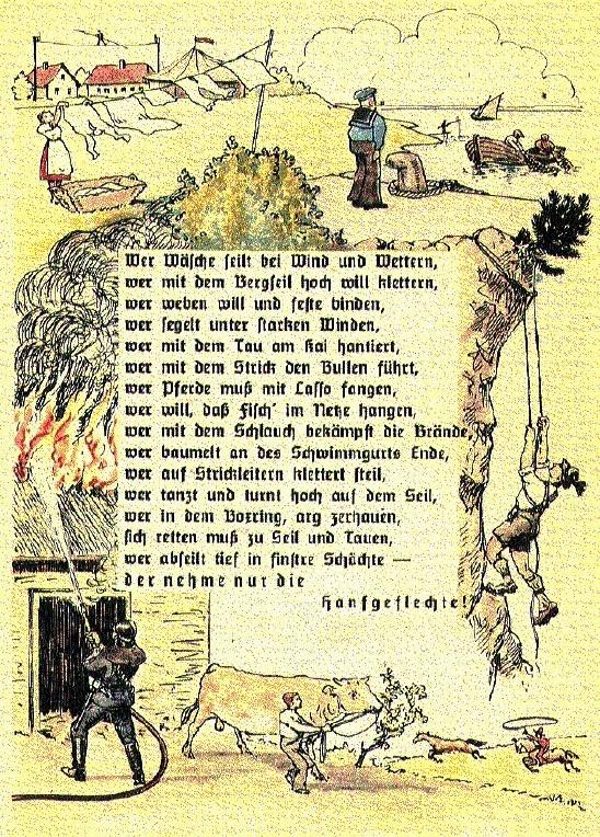 09_Die lustige Hanffibel_1943_p7