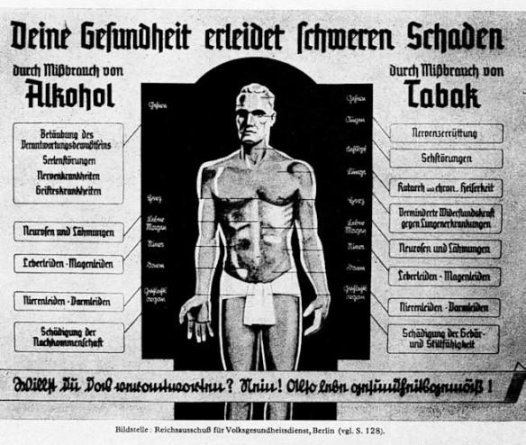 04_Ludorff_1942_p309_Genußgifte als Krankheitsursache