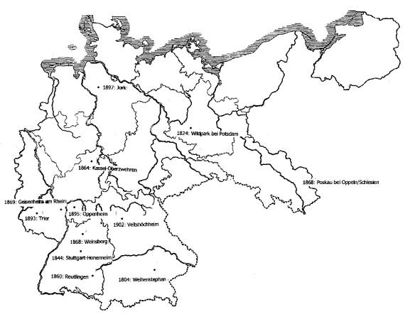 02_Agrarwissenschaften_Professionalisierung_Gartenbau_Karte