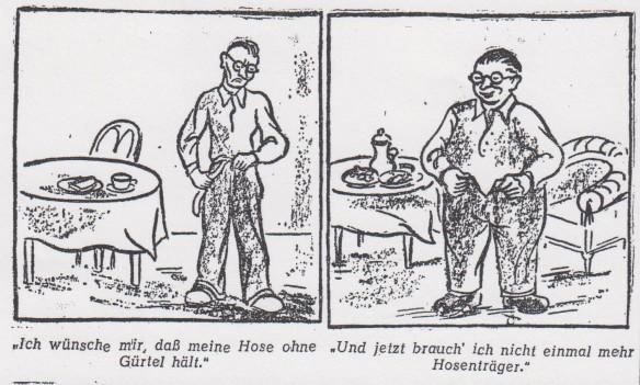 05_Leipziger Volkszeitung_1953_01_01_Nr01_p08_DDR_Lebensmittelversorgung_1948-1952_Körper
