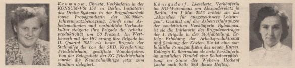 06_Der Handel_03_1953_p565_DDR_Neuerer_Einzelhandel_Verkäuferinnen_Rationalisierung