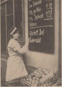 09_Der Handel_06_1956_Nr02_p27_DDR_Einzelhandel_Kochtopfmethode_Leipzig_Werbung