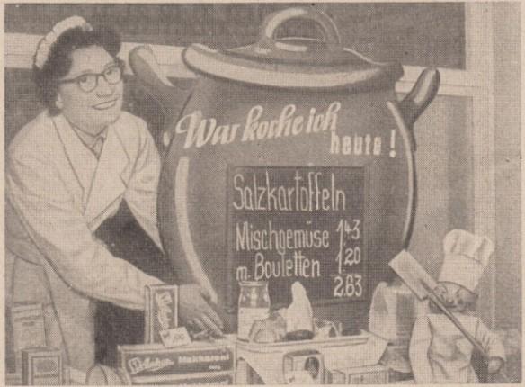 11_Der Handdel_06_1956_Nr04_p04_DDR_Einzelhandel_Schaufensterwerbung_Leipzig_Kochtopfmethode