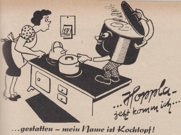 12_Der Handel_06_1957_Nr07_p05_DDR_Einzelhandel_Werbemittel_Kochtopfmethode_Erfurt