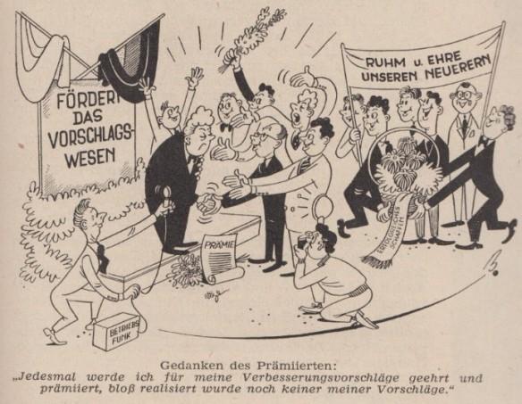18_Der Handel_05_1955_Nr20_p11_DDR_Neuerer_Prämien_Rationalisierung